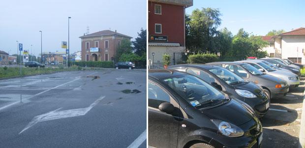 parcheggio-marinai-ev