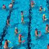 piscina-ev