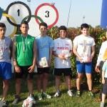 premiazioni14-ev