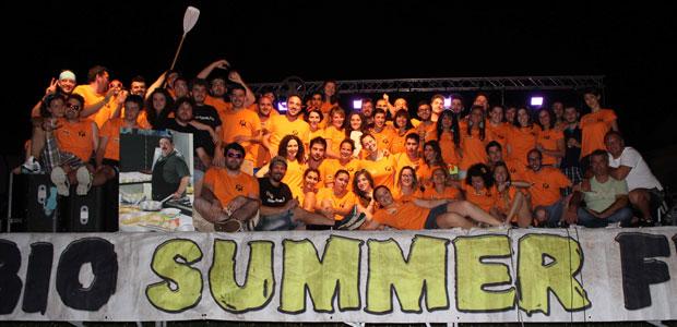 sabbio-summer-fest-ev