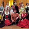 sabbioneta-gruppo-storico-ev
