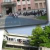 sanfelice-viadana-ev