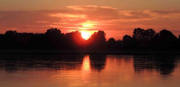 tramonto-po-ev