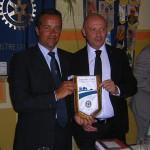 Dacco-Troletti