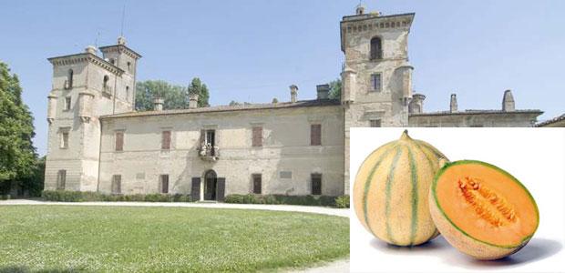Villa_Mina_della_Scala-meloni-ev
