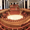 auditorium-arvedi-ev