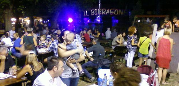 birragone_ev