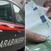 carabinieri-soldi-ev