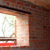 casa-senza-finestre
