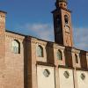 chiesa-canneto_ev
