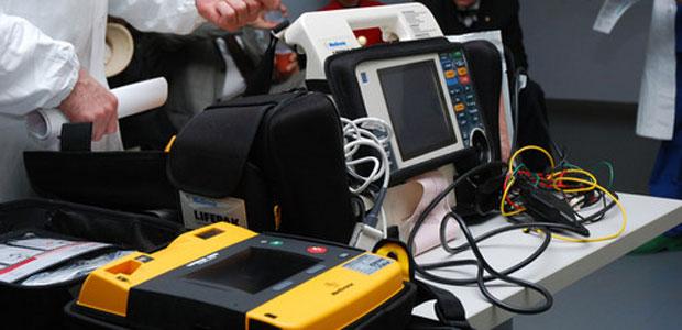 defibrillatore_ev