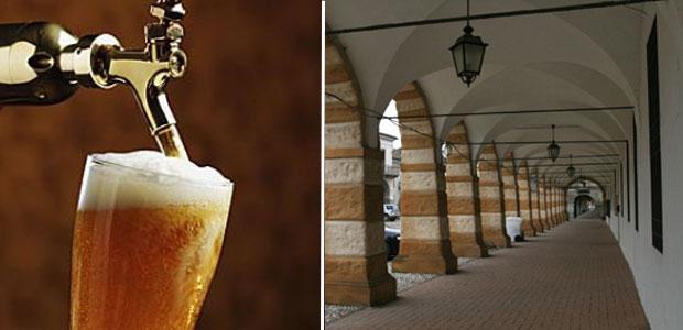 palio-birra-ev