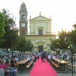 piazza-ev