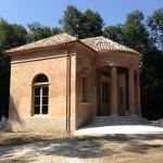 tempio-flora2