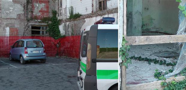 vecchio-ospedale_ev