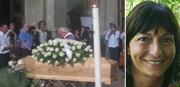 alberini-funerali-ev