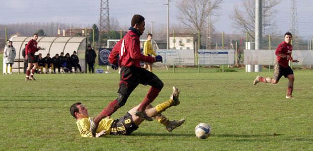calcio-dilettanti-ev