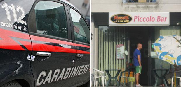 carabinieri-casalbellotto-ev