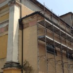 chiesa-Casteldidone-restauro-ev