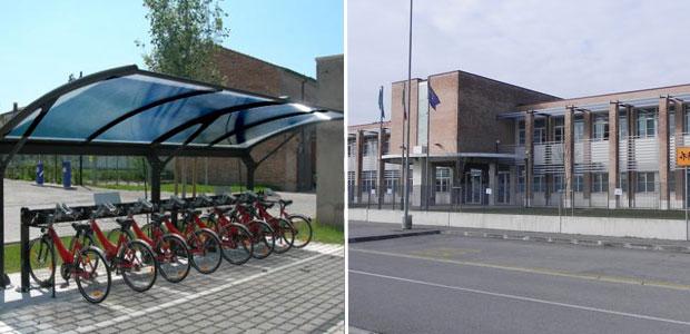 fotovoltaico-scuola-ev