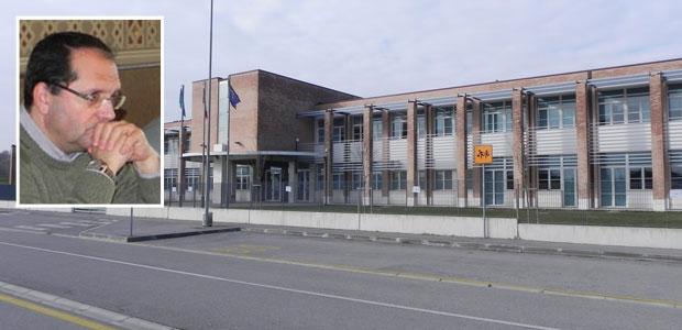 gialdi-scuola-ev