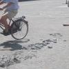 piazza-manzoni-viadana-bradisismo-ev
