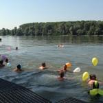 saggio-natatorio-po6-ev