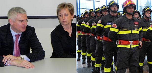 silla-cavazzini-vigili-fuoco-ev