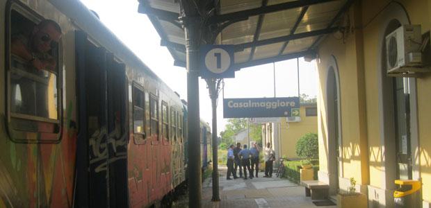 stazione-cc_ev