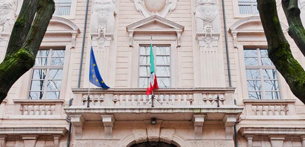 tribunale-mantova-ev