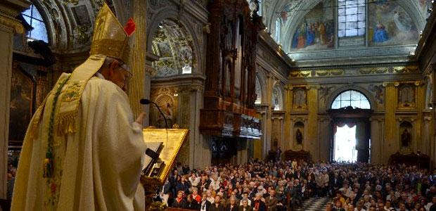 vescovo-lafranconi-ev