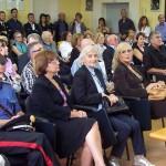 cerimonia-pubblico-canneto-museo-ev
