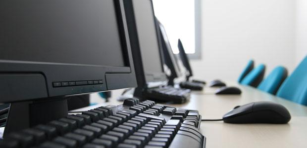 computer-ev
