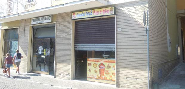 kebab_ev