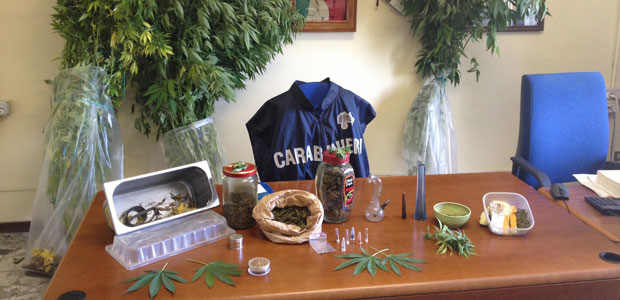 marijuana-carabinieri-ev