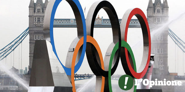 olimpiadi-oglio