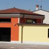 oratorio-Castello-Viadana-ev