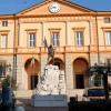 piazza-Torricella-ev