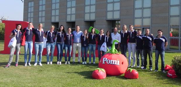 pomi-consorzio-ev