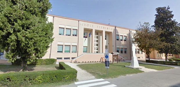 scuole-elementari-scandolara-ev