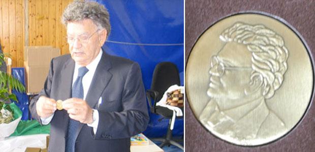steno-marcegaglia-medaglia-ev