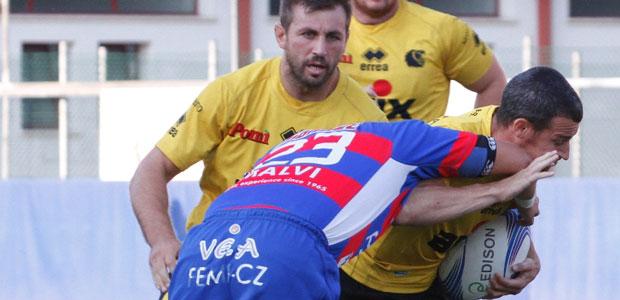 viadana-rovigo-rugby_ev