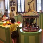 visite-museo-canneto2-ev