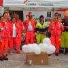volontari-croce-verde-viadana-ev