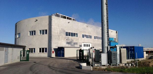 biomasse-centrale-vicomoscano-ev