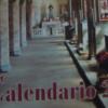 calendario-fontana_ev