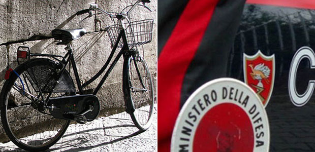 cc-bicletta-ev