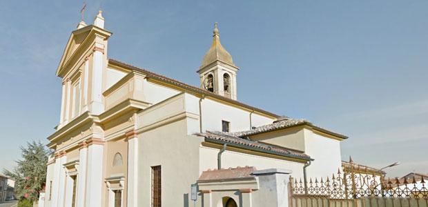 chiesa-villanova-ev