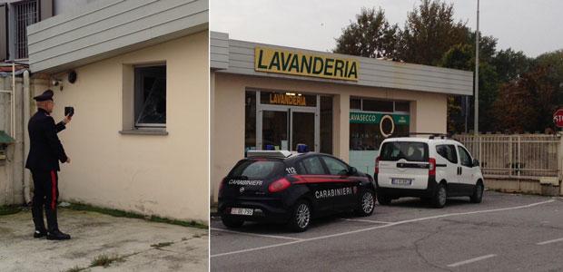 furto-lavanderia-ev