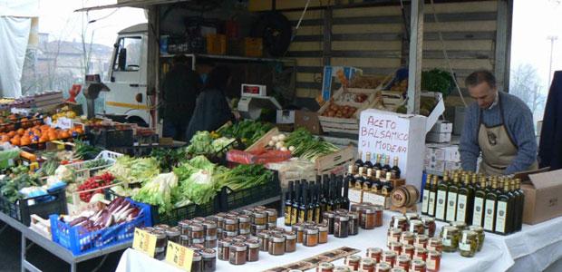 mercato_ev